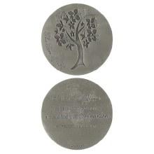 PKT STN TREE OF LIFE