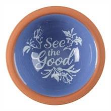 See The Good Terra Cotta