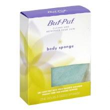 3m Buf-Puf Body Sponge