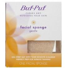 3m Buf-Puf Face Sponge