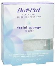 3m Buf-Puf face Reg Sponge