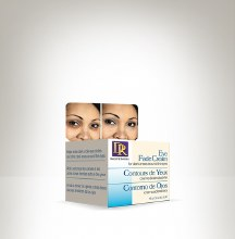 DR Eye Fade Cream .5oz
