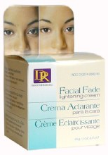 DR Facial Fade Light Cream 1.5