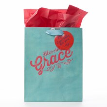 Grace Medium Gift Bag