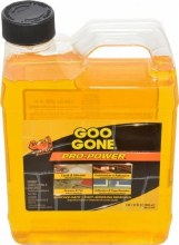 Goo Gone Adhesive Remover 1 qt