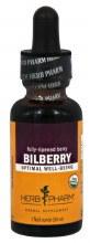 HP Bilberry 1oz