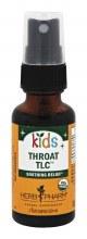 HP kids throat tlc