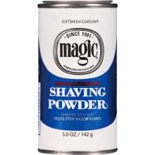 Magic Shave Powder Reg 142g