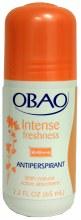Garnier Obao Deodorant