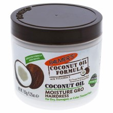 Palmers coconut oil hair cond