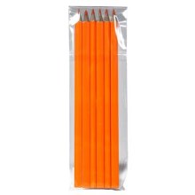 Highlighter Pencil Orange