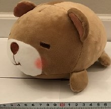 Sleeping Bear Plush