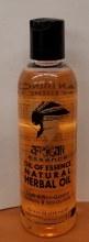 African Essence Herbal Oil
