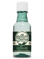 360 50ml vodka