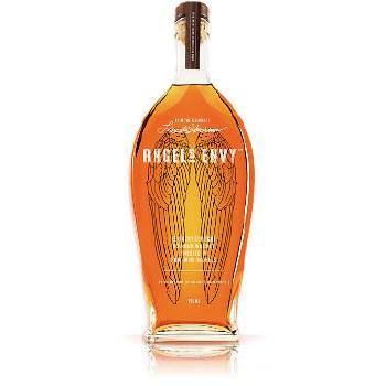 Angel's Envy 750ml Kentucky Bourbon Whiskey