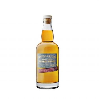 Douglas & Todd 750ml Small Batch