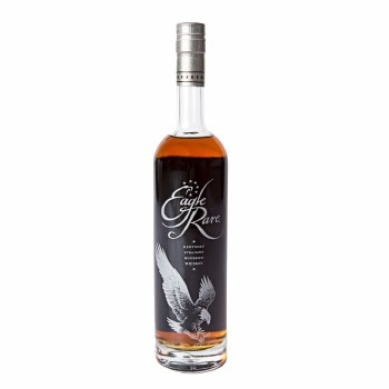 Eagle Rare 750ml Bourbon