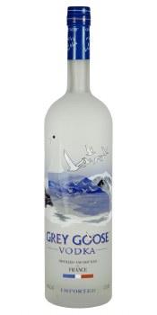Grey Goose 1.75L Vodka