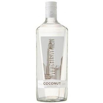 New Amsterdam 1.75L Coconut Vodka