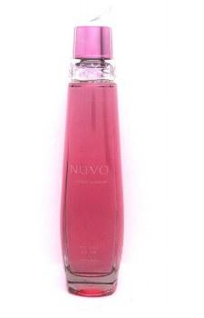 Nuvo 750ml Sparkling Liqueur