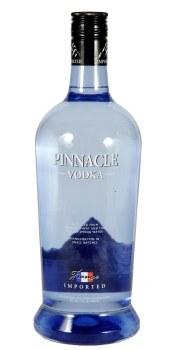 Pinnacle 1.75L Vodka