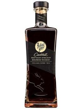 Rabbit Hole 750ml Cave Hill Bourbon Whiskey