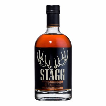 Stagg JR 750ml Bourbon Whiskey