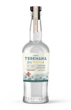 Teremana 750ml Blanco