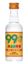 99 50ml Mango