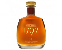 1792 750ML Small Batch