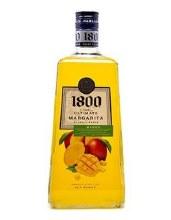 1800 1.75L Mango Margarita
