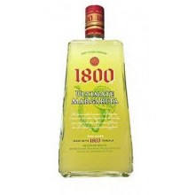 1800 1.75L Ultimate Margaritta