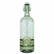 360 1.75L vodka