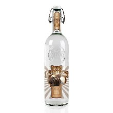 360 750ml Double Chocolate Vodka