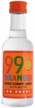99 50ml Orange