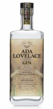Ada Lovelace 750ml Gin