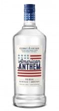 American Anthem 1.75L Vodka