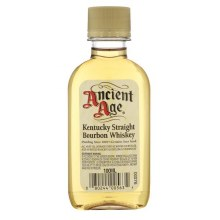 Ancient Age 100ML Kentucky Bourbon Whiskey