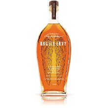 Angel's Envy 750ml Kentucky Bourbon Whiskey
