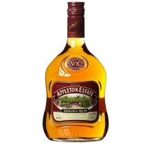 Appleton Estate 1.75L Signature Blend