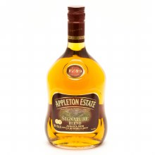 Appleton 750ML Signature Blend Rum