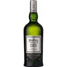 Ardbeg 750ml Single Malt Scotch