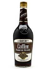 Arrow 1L Coffee Brandy