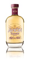 Avion 50ml Resposado Tequila