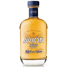 Avion 750ml Anejo Tequila