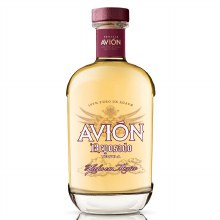 Avion  750ml Reposado Tequila