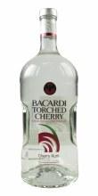 Bacardi 1.75L Cherry Rum