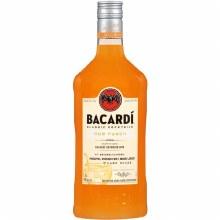 Bacardi 1.75L Rum Punch