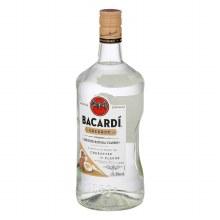 Bacardi 1.75L Coconut Rum