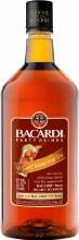 Bacardi 1.75L Long Island